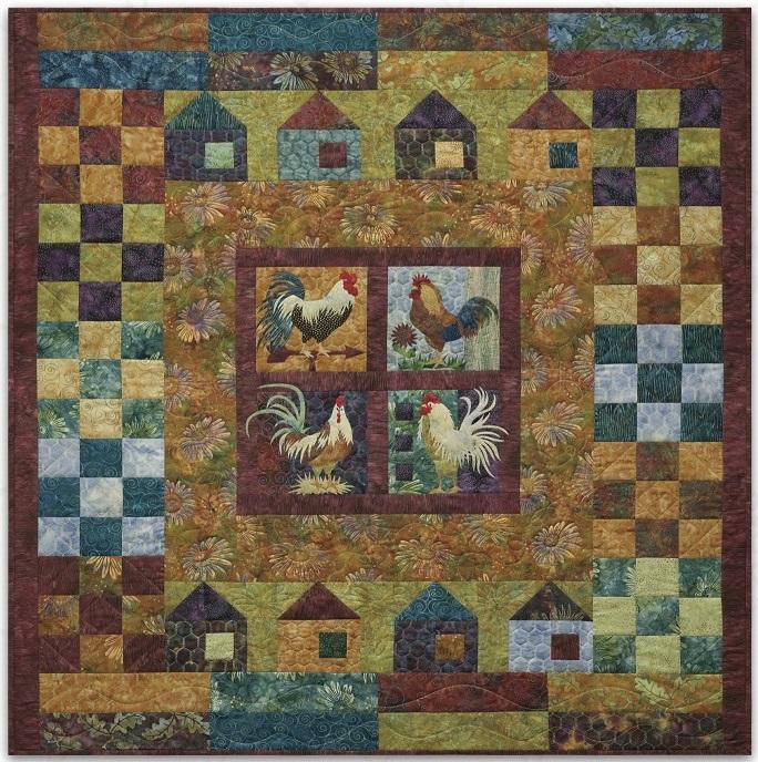 Applique Art Patterns For Quilts Quilt Patterns Online